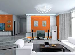 Best Paint For Concrete Walls In Basement by Basement Charming Basement Wall Colors Photos Basement Wall