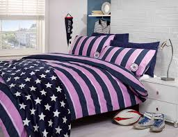 Online Buy Wholesale Teen Girls by Amazing Duvet Cover For Teen That Will Bring Cheerful Nuance In