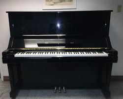 used piano sale in toronto area yamaha ux ux3 52