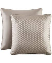 new york wedding registry tufted 15 5 in x 5 in p s decor galore