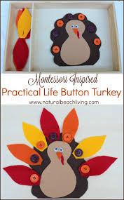 353 best thanksgiving preschool theme images on pinterest