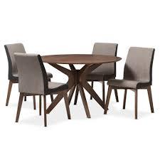 Low Price Dining Room Sets Dining Sets Dining Room Furniture Affordable Modern Furniture