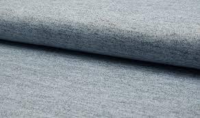 light blue jersey fabric sparkling jersey fabric light blue empress mills ltd