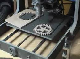 diy wood carving machine ellen mcelroy blog