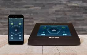 the best business gadgets of ces 2017 page 3 zdnet
