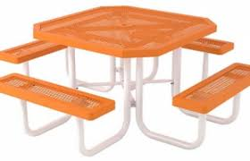 Commercial Table Regal Commercial Tables