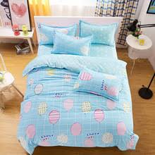 Polka Dot Comforter Queen Popular Polka Dots Comforter Buy Cheap Polka Dots Comforter Lots