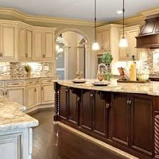 Kitchen Furniture Atlanta Creative Kitchen Cabinets Site Image Kitchen Cabinets Atlanta