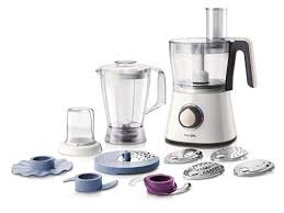 de cuisine philips philips viva collection de cuisine hr7761 00 ebay