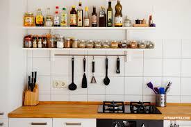 astuces cuisine mes astuces pour éviter le gaspillage en cuisine