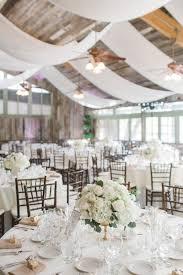 Wedding Reception Decor 126 Best Table Centrepiece Ideas Bouquet Boutique Images On