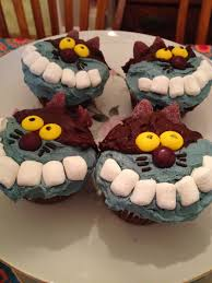 the owl s skull a merry birthday mad hatter tea style