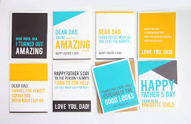 free fathers day cards s day cards you can print at home it s always autumn