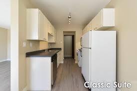 appartments for rent in edmonton edmonton apartments for rent edmonton rental listings page 1