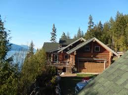 Log Home Plans Modular Homes Designs Nc Pdf Diy Cabin Lakefront