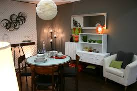 lanterns home decor spruce up your decor with exquisite designer lanterns leaf lette