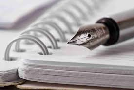 online writing paper getting started in creative writing online oxford university getting started in creative writing online oxford university department for continuing education