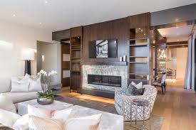 rockwood custom homes u003e services u003e interior design