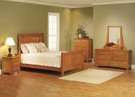 bedroom marvellous maple wood bedroom furniture natural maple