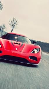 koenigsegg one wallpaper iphone red cars koenigsegg agera r wallpaper 22472