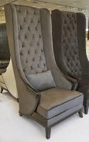High Back Chair Living Room High Back Chairs Living Room Coma Frique Studio 72d2edd1776b