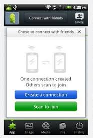 flash share blackberry download q5 q10 q20 classic z10 z3