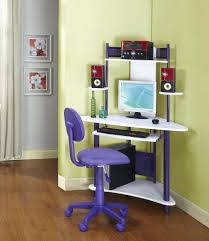 articles with small room office desk tag outstanding small room