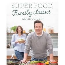 jamie u0027s super food family classics big w