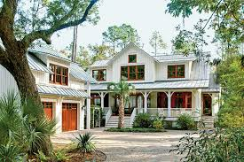 southern style floor plans southern estate house plans plantation living style homes with wrap
