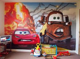 Disney Cars Home Decor 32 Best Images About Luke U0027s Cars Room On Pinterest Disney