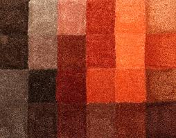 teppich treppe einen teppich verlegen lassen diese kosten fallen an