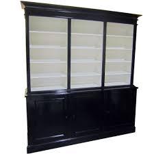 Redford White Corner Bookcase by Bookshelf Glamorous Cabinet Bookshelf Charming Cabinet Bookshelf