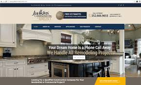 judkins construction inc cts graphic designs