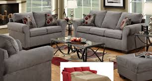 Modern Living Room Sets For Sale Living Room Choosing The Best Living Rooms Sets Stunning Living