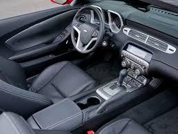 1999 Camaro Interior Chevrolet Camaro Convertible Eu 2012 Pictures Information
