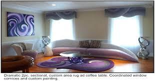 Purple Area Rug 8x10 Fantastic Purple Area Rug 8 10 Classof Co