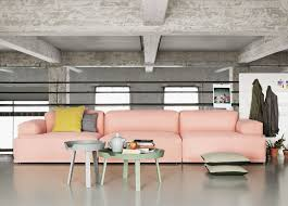 love my sofa my scandinavian home splashes of yellow with pretty pastels