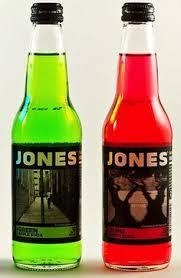jones soda berry lemonade soda jones soda grand and lemonade