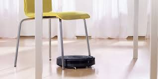 roomba black friday sale this prime day deal on a roomba vacuum is one of the best we u0027ve
