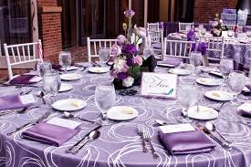 table linens rentals table linens the inc