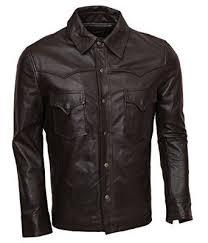 black friday amazon uk 75 best amazon celebrity u0026 designer leather jacket images on
