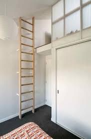 best 25 mezzanine bedroom ideas on pinterest mezzanine small