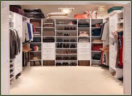 Closetmaid Systems Closet Maid Shelving Systems Home Design Ideas