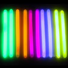light sticks 50 4 light glow sticks glowsticks party 737989567575 ebay