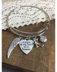 remembrance jewelry baby get this amazing shopping deal on memorial bracelet miscarriage