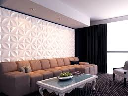 sensational decorative wall panels decorating ideas gallery in dining room modern design ideas sensational design ideas 3d wall panel home designing