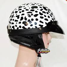 Helm Catok jual rajamotor topi daleman helm cupluk hitam shoei mainharga