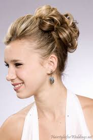 bride hairstyles medium length hair tagged wedding hairstyles for long curly hair updos archives