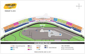 Kids Chat Rooms 10 And Under by Tickets And Parking Daytona International Speedway