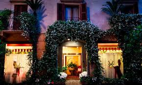 gabbia d oro verona hotel gabbia d盍oro verona italy updated 2017 official website of